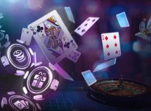 What are the very best free online casino games?