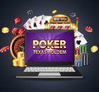 Unbiased Details About Online Casino Without All of the Hype