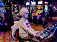 Five Ways Casino Can Drive You Bankrupt - Quick!