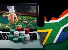 Six Easy Suggestions For Utilizing Online Gambling