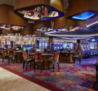Factors Abraham Lincoln Would Certainly Be Fantastic At Casino
