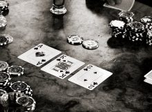 Seven Explanation Why You Might Be Nonetheless An Amateur At Gambling