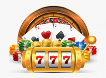 Are You Making These Casino Game Errors