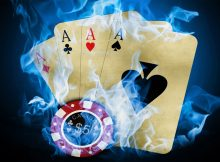 Whatever They Advised You About Online Casino Is Lifeless Fallacious...And This Is Why