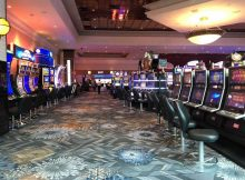 A Review Of Online Casino