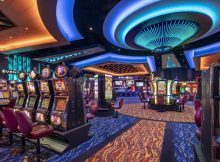 Four Questions It is advisable to Ask About Casino Game.