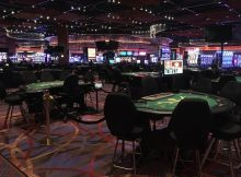 Ten Ways Gambling Will Provide help to Get Extra Business