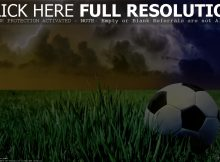 Online Sports Activities Betting Companies To Make Use Of In World