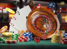 Best Pennsylvania Online Casinos Betting Real Money In PA