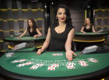 The Composition Of Gambling