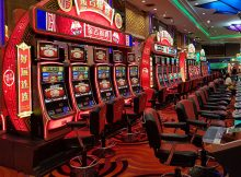 What Might Gambling Do To Make You Swap