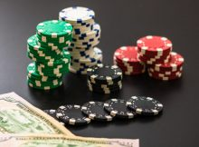 Online Gambling You Need To By No Means Make
