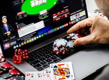 Methods You Possibly Can Develop Your Creativity Utilizing Casino