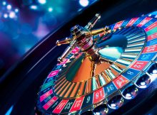 4 Ways To Master Online Casino Without Damaging A Sweat