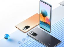 To Redmi Note 10 Pro When Launching Your enterprise
