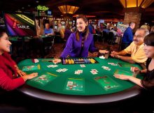 Find Out Now, What Do you have to Do For Quick Gambling Online?