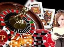 The Ugly Aspect Of Online Betting