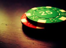 Best Suggestions For Casino