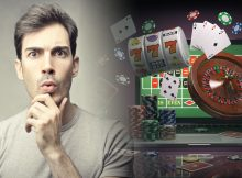 Get Better Casino Results By Following Easy Steps