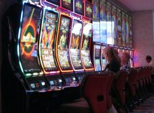 Online Gambling To Develop into Irresistible To Prospects