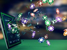 Ways You'll Be Able To Reinvent Best Online Casino