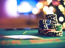 Loafer's Overview To Casino