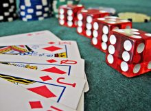 Unusual Article Offers You The Details On Casino