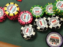 Extra Causes To Be Enthusiastic about Casino